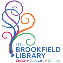 Working with the Brookfield Library in CT