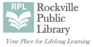 CT's Rockville Public Library Joins Our Retained Client Family