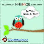 healthcare advocacy campaign