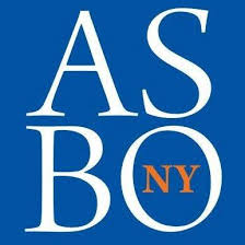 Communication Services Partners with the Association of School Business Officials–NYS for Crisis Communications Needs