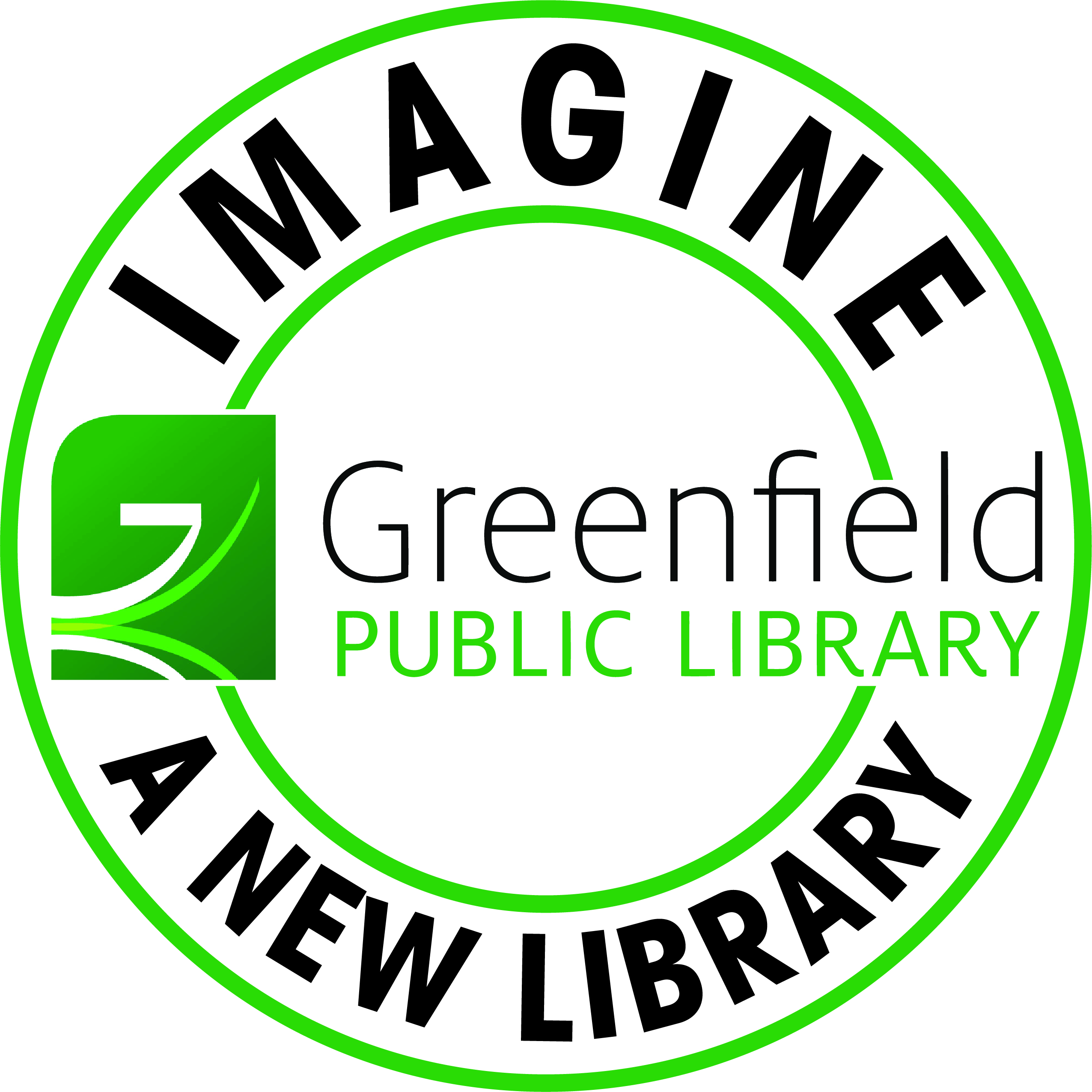 First Library Win in MA!