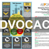 Building a Library Advocacy Team