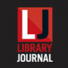 Using Social Media to Advocate for Libraries